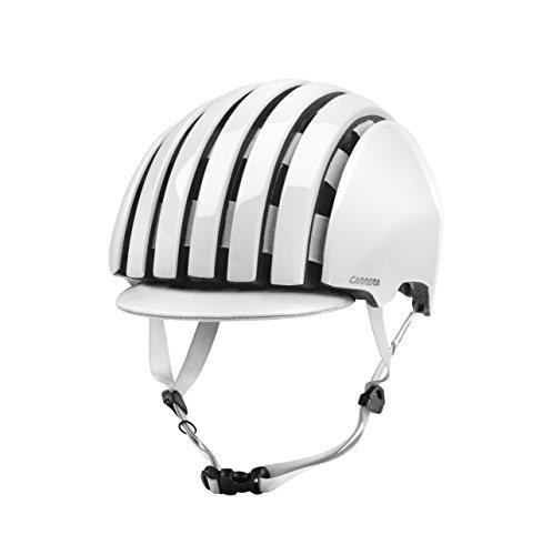 carrera-crit-casco-de-bicicleta-color-blanco-mate-tamao-m