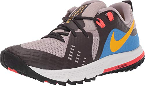Nike Wmns Air Zoom Wildhorse 5