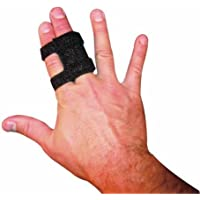 Plastalume Digiwrap Adjustable Finger Splint, Size 5 by Brownmed preisvergleich bei billige-tabletten.eu