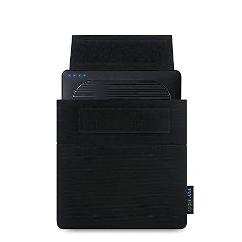 Adore June Traak Étui pour WD My Passport Wireless Pro
