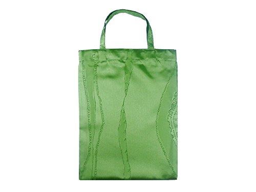 Leesha Design So-Grün - Portatrajes de viaje Niños Verde verde talla única