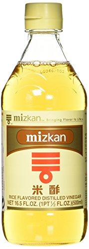 MIZKAN Yonezu, 2er Pack (2 x 500 ml)