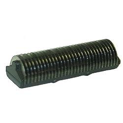 Braun 2000 Shaver Micron Cutter