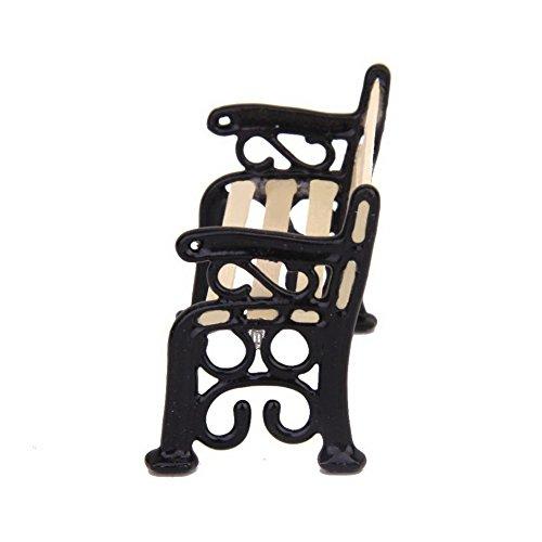 suosi-dollhouse-bench-garden-park-patio-couch-miniature-meubles-seur-0112-dollhouse