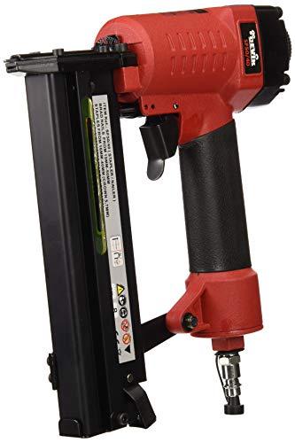 Cevik-SF50/40Nagler/Hefter für Nagel 12(Brad) bis zu 50mm. und Heftklammern 90bis 40mm 41,96LT./min