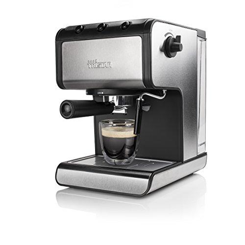 Tristar cm-2273it Maschine Caffe Espresso