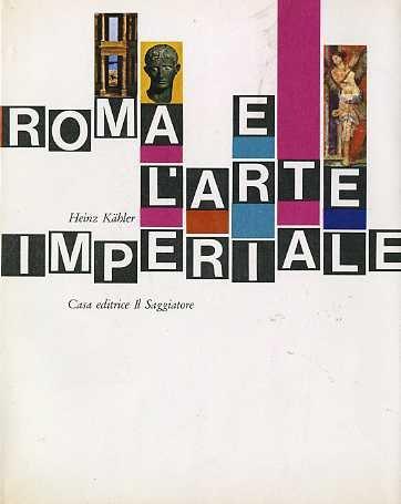 roma-e-larte-imperiale-il-marcopolo-seconda-serie