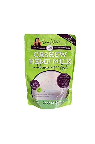 nutritional-shake-and-meal-replacement-diana-stobos-cashew-hemp-milk-raw-organic-protein-blend-blend