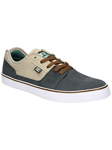DC TONIK Herren Sneakers taupe/stone