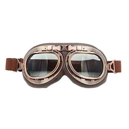 casco-league-co-steampunk-occhiali-moto-occhiali-di-protezione-occhiali-da-aviatore-per-harley-david