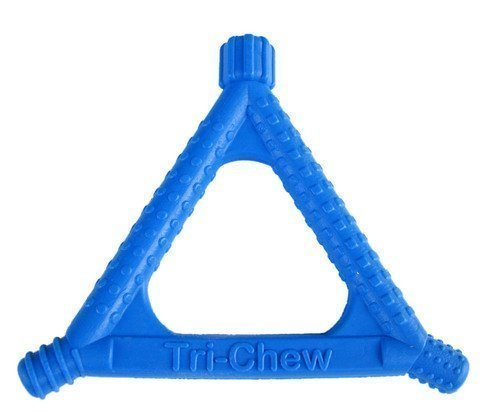 beckman-tri-chew-blue-by-ark-therapeutic