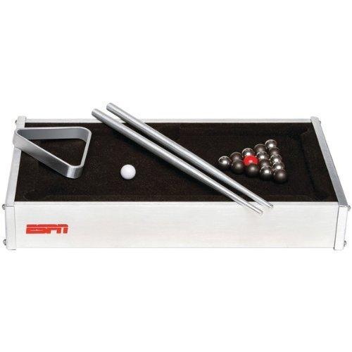 espn-154007-espn-desktop-pool-table-by-espn