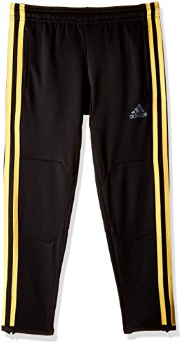 Adidas Yb Lr P Tiro 3S Pantaloni per Bambino