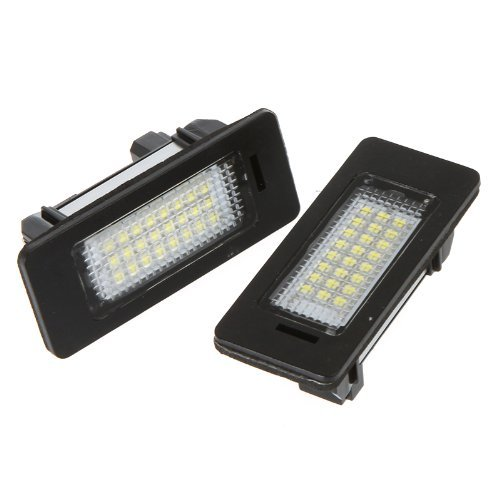 kkmoon-car-led-number-license-plate-lights-lamps-bulbs-for-bmw-5-series-e39-e60n-e61-e90x-series-e70