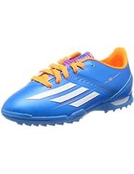 adidas, calzado infantil, diseño de fútbol