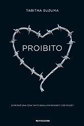 Proibito (Chrysalide) (Italian Edition)