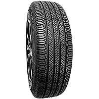 Neumáticos Llantas Neumáticas Recauchutados Para Todas Las Estaciones MALATESTA TRAVEL GRIP ...