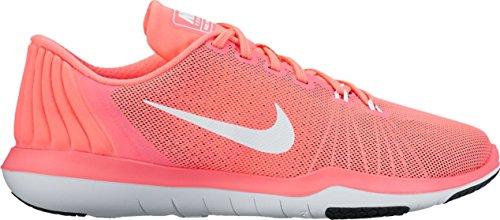 Nike Wmns Flex Supreme TR 5-10.5