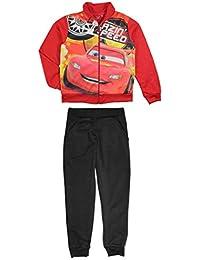 529ff52e57 Amazon.it: tuta bambino 3 anni - 4121325031: Abbigliamento