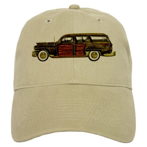 cafepress-classic-woody-station-wagon-cap-baseball-cap-with-adjustable-closure-unique-printed-baseba