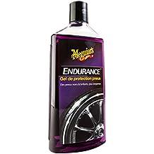 Meguiar 's g7516F Endurance High Gloss–Gel de neumático