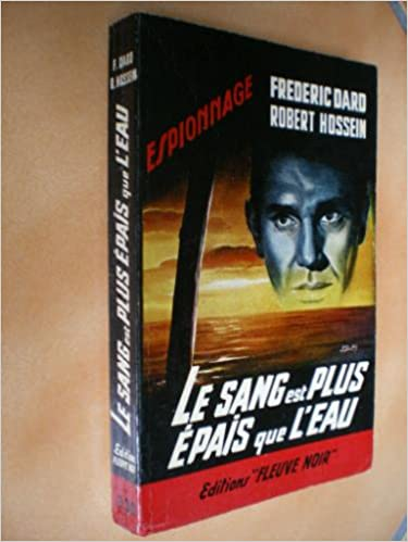 Livres Du Domaine Public Telecharger Le Pdf Le Sang Est Plus