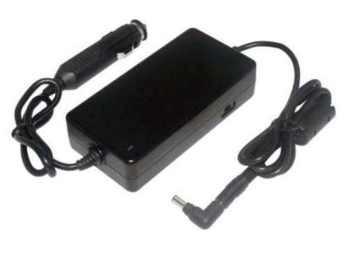 PowerSmart® 19V (Tensione in uscita) 6,32a (corrente di uscita) Ricambio
