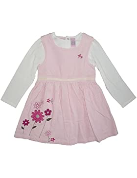 Sweet - Vestido - trapecio - para niña