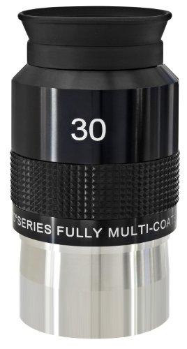 Bresser Explore Scientific Okular (30mm, 70°)