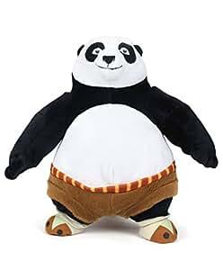 Kung Fu Panda 15 Inch soft toy