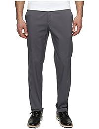c9f2afc207e9 Amazon.co.uk  Nike - Trousers   Men  Clothing