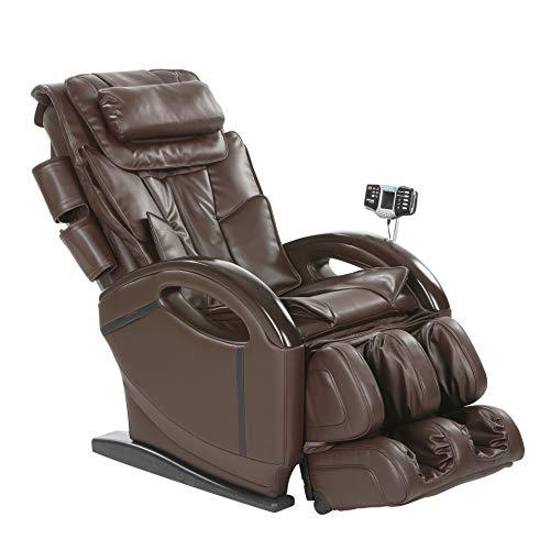 ᐅᐅ Stressless Sessel Mit Aufstehhilfe Und Vergleiche Waren