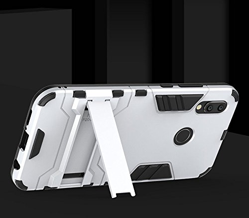 AIWEIERDI PCASE-Huawei P20 Lite-GTX-Gra