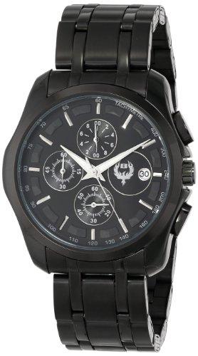 BRILLIER 50-03 - Reloj para hombres