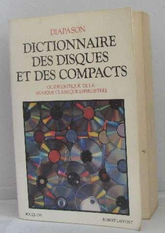 dictionnaires-des-disques-et-des-compacts-ne