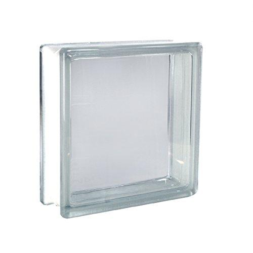 5-pices-fuchs-briques-de-verre-vue-complte-incolore-24x24x8-cm