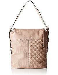 s.Oliver Hobo Bag - Bolso de hombro Mujer