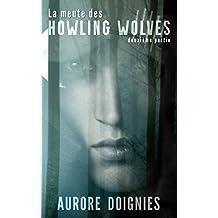 La meute des Howling Wolves: #2
