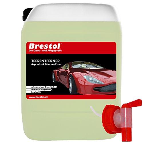 dissolvant-goudron-5-l-pret-a-lemploi-avec-robinet-51-mm-dissolvant-goudron-asphalte-anti-adhesif-bi
