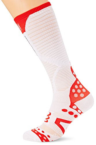 Compressport Full Socks Ultralight V2.1