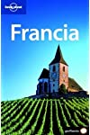 https://libros.plus/francia/