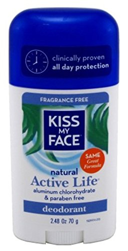 kiss-my-face-deodorant-stick-active-life-fragrance-free-248oz-3-pack-by-kiss-my-face
