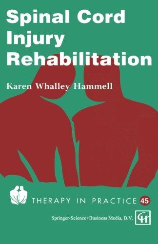 spinal-cord-injury-rehabilitation
