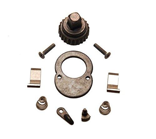 Bgs Kit de réparation pour clé dynamométrique, 960, 967 de Repair