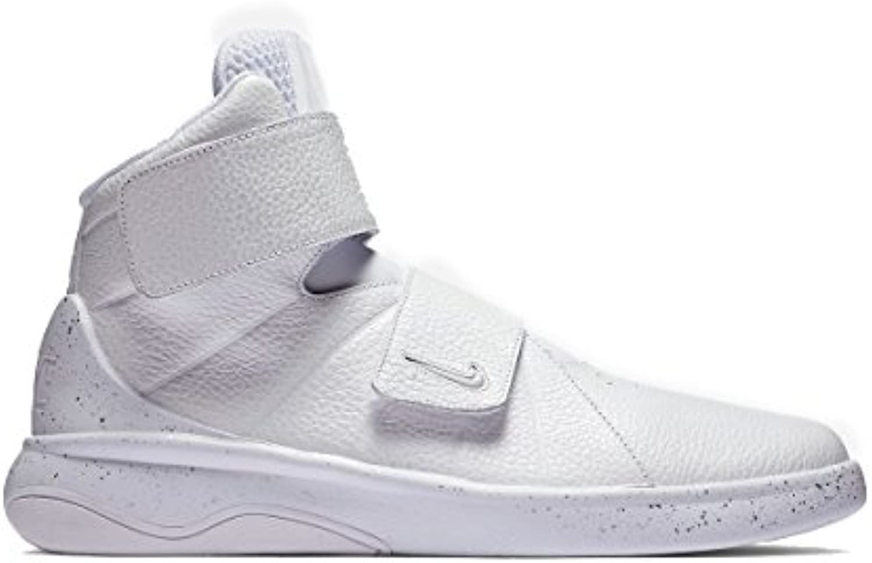 Nike - Marxman Prm AS QS Uomo | | | prezzo al minuto  | riparazione  | Rifornimento Sufficiente  | Scolaro/Signora Scarpa  189510