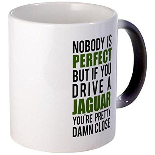 cafepress-jaguar-mugs-unique-coffee-mug-11oz-coffee-cup-tea-cup