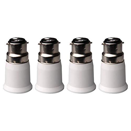 Douilles de lampe pour phares arrières