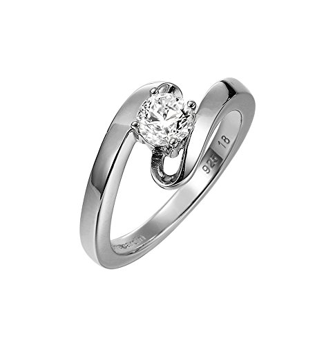 pierre-cardin-womens-ring-925-sterling-silver-rhodium-plated-glass-zirconia-rhin-white-size-p-q-181-