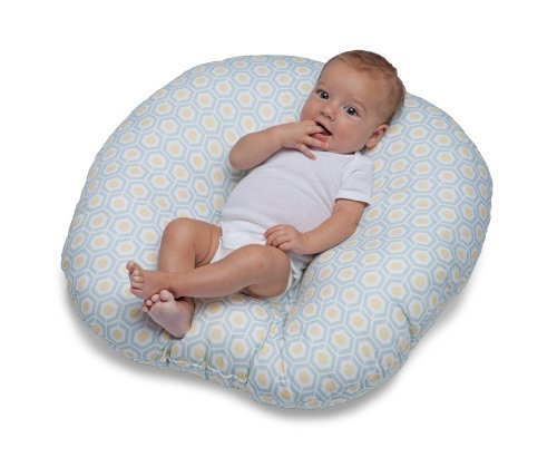 boppy-newborn-lounger-geo-kids-infant-child-baby-products