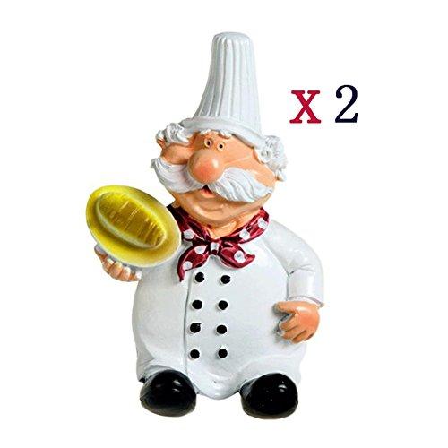 sudook Outlet Power Plug Haken Wall Kabel Halter Aufhänger Wandhaken Starke Stick Set von 2Haken Cook Fat Chef 2pcs Foot Holder Fat-chef